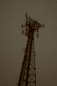 Cell Tower1